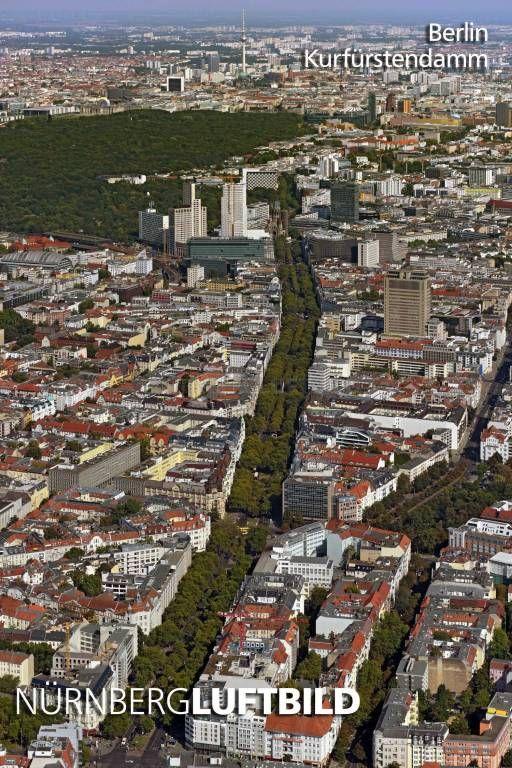 Berlin In 2020 Berlin Berlin Heute Berlin Spandau