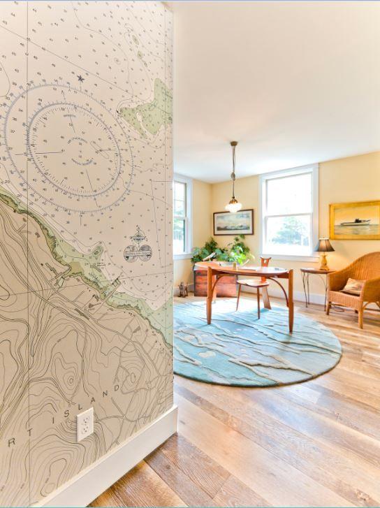103 best nautical chart wallpaper updates images on pinterest