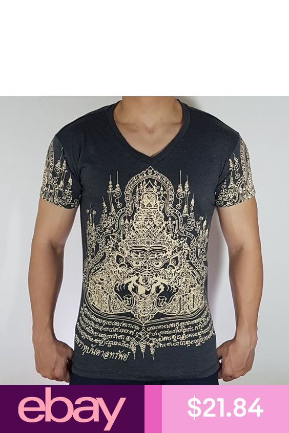 WORK T Shirts Clothing, Shoes & Accessories Tattoo t  Tattoo t