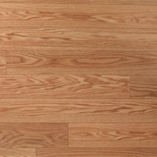 Laminate Wood Flooring Jacksonville Fl Feels Free To Follow Us In 2020 Wood Laminate Flooring Wood Floors
