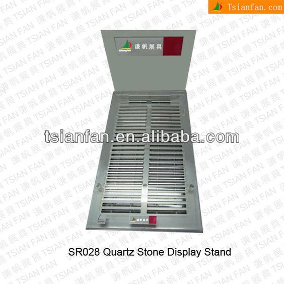 Stone Tile Sample Display Rack-sr028 Photo, Detailed about Stone Tile Sample Display Rack-sr028 Picture on Alibaba.com.