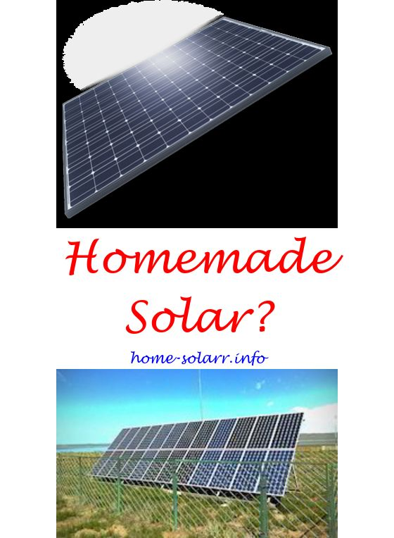 Advantages Of Solar Power Solar Power Kits Residential Solar Panels Solar Energy System