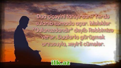 Oeluemə Aid Yazili Səkillər