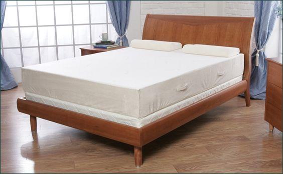 fresco of cooling mattress pad for tempur pedic that will make you sleep better bedroom design. Black Bedroom Furniture Sets. Home Design Ideas