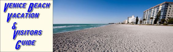 Venice Beach Florida Hotels On The Newatvs Info