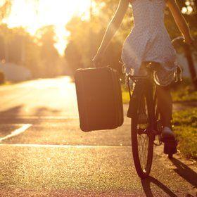 Leaving, by Andrey Nastasenko