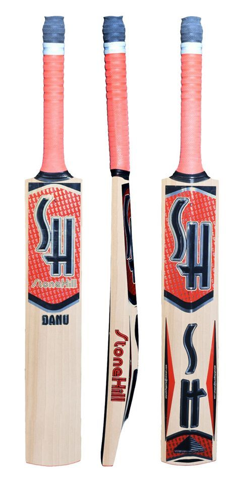 Danu Junior Sizes 4 5 6 Price 70 00 Batting Gloves Cricket Bat Junior