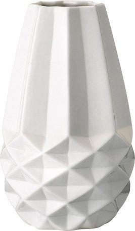 Vase, Bloomingville