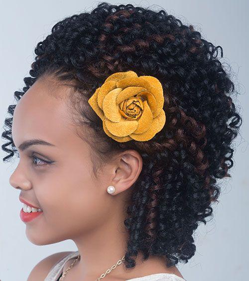 Soft Dreads Darling Uganda In 2020 Dread Hairstyles Soft Dreads Hair Designs