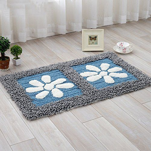 Pin By Isabellaad On Rugs Handmade Rugs Where To Buy Carpet
