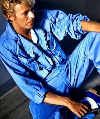 David Bowie sexy - Google Search