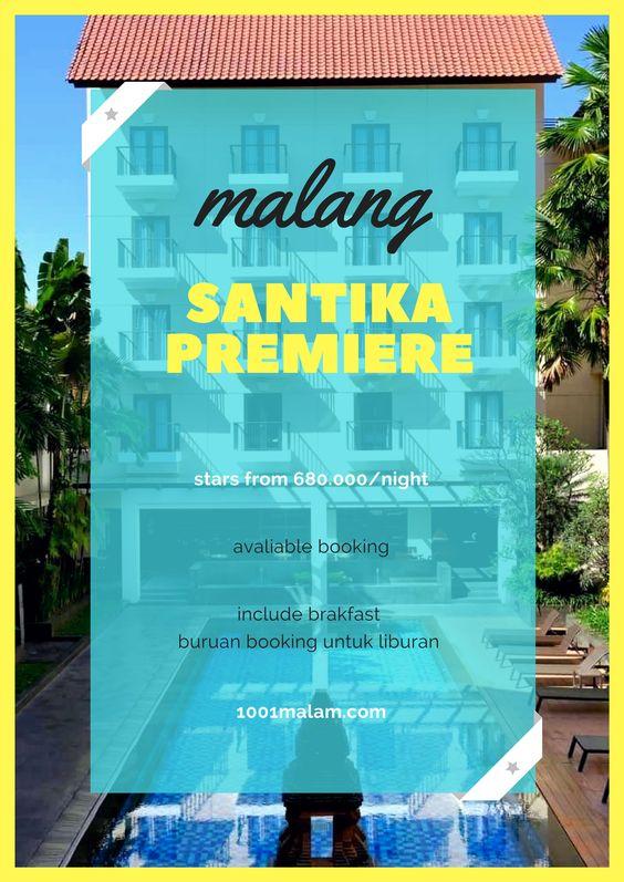 Zodiak Kebon Kawung Hotel Bandung
