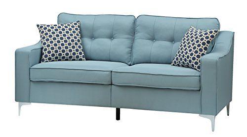 Furniture World Corbu Sofa Turquoise Furniture World Https Smile Amazon Com Dp B0756tjwdw Ref Cm Sw R Pi Dp U X Zh2zbba71 Furniture Turquoise Furniture Sofa