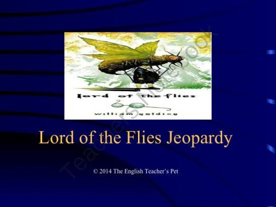 a literary analysis of symbolism in lord of the flies Instant pdf downloads of all 602 litcharts literature guides and of every new one we publish symbol analysis organizers: theme analysis organizers.