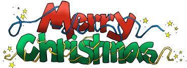 ... Christmas, Winter | Pinterest | Christmas Printables, Printables and
