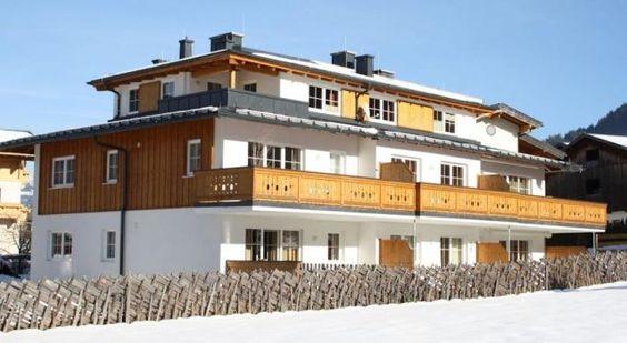 Holiday home Kitzpanorama Kaprun - #Apartments - CHF 101 - #Hotels #Österreich #Kaprun http://www.justigo.ch/hotels/austria/kaprun/kitzpanorama-2_36146.html
