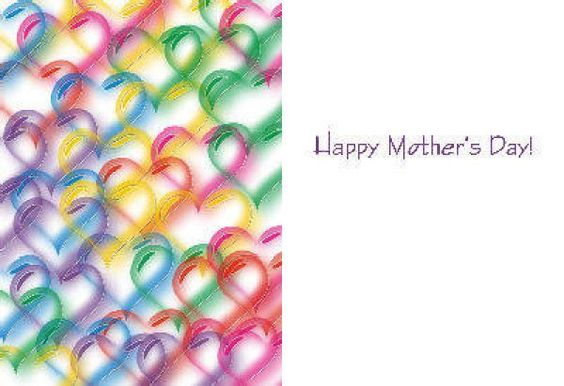 Printable Mothers Day Cards From Grandkids  Free Printable Grandparents Day Cards