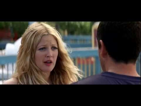 Watch Full 50 First Dates Movie Online - Explorers Movies