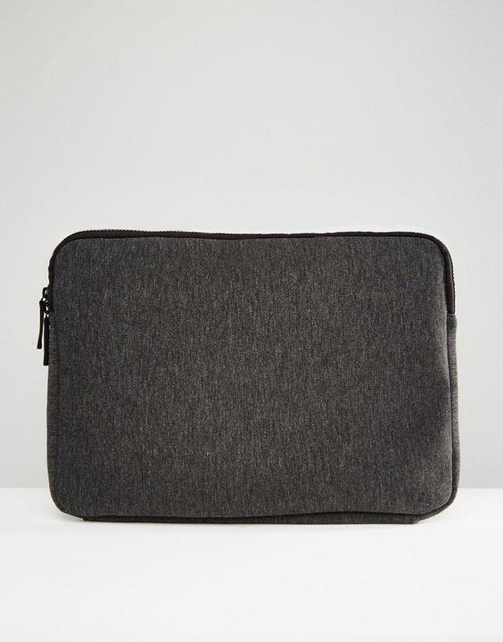 ASOS Laptop Sleeve for Macbook 13 Inch