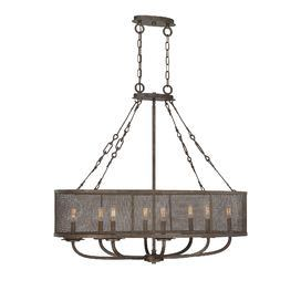 Rory Chandelier