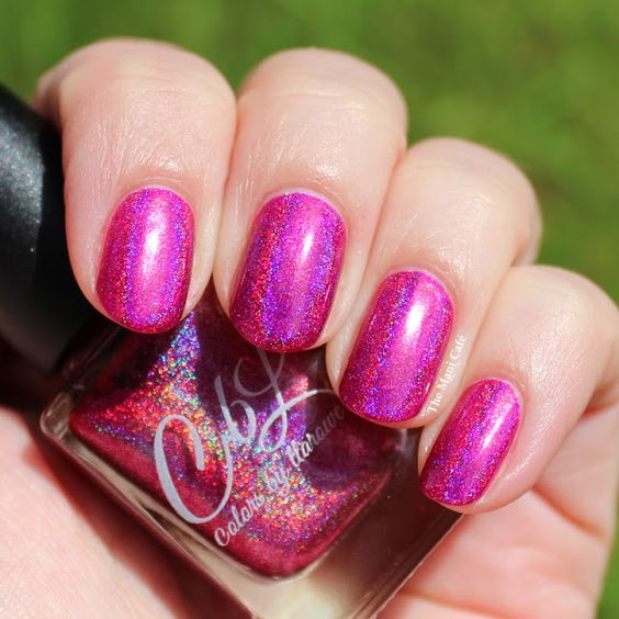The Mani Café: Colors by Llarowe - Courage, Brains, Heart