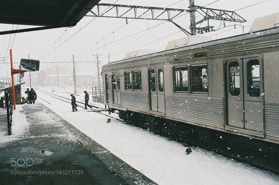 Photograph life by shinya1972