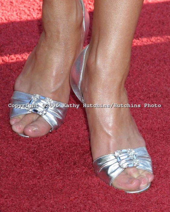 Jessica Simpson Feet |... Ashlee Simpson