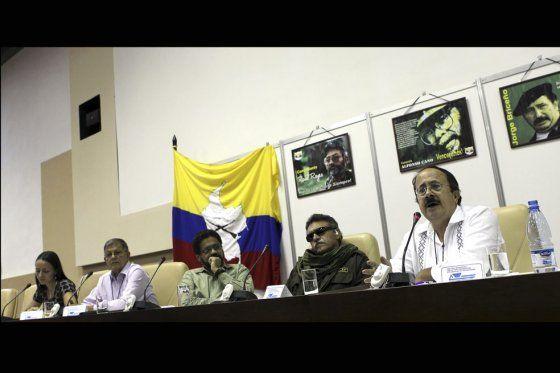 Retos de paz en último año de Santos/El Espectador| El Espectador