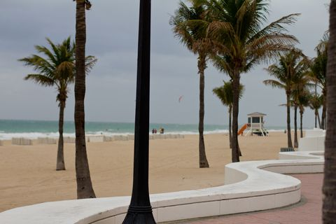 Embassy Loans is now in Ft. Lauderdale  At Embassy Loans, we can approve a loan for you in a matter of hours, with just a simplistic approval process. Just come into our offices, give us a call, or fill out the application online. Our staff can assist you in filling out the application and leveraging your car for a loan. In no time, you'll know how much your car is worth and how much you are approved to borrow. http://embassyloans.com/