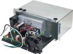 Progressive Dynamics PD4645 Inteli-Power 4600 Converter ...