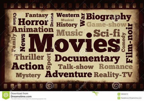 How to Make a Movie (with Pictures) - wikiHow