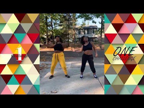 Move Like A Snake Challenge Dance Compilation