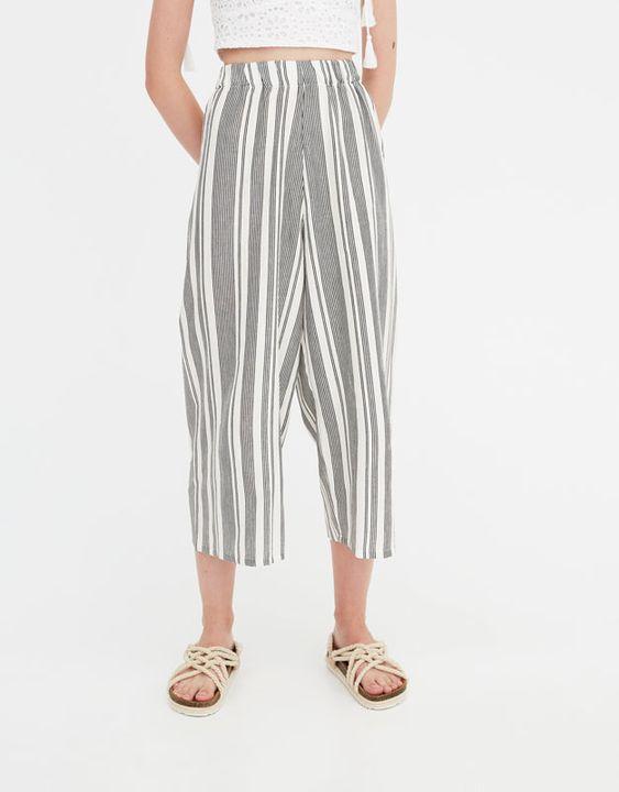38++ Calvin klein womens luc dress sandal trends