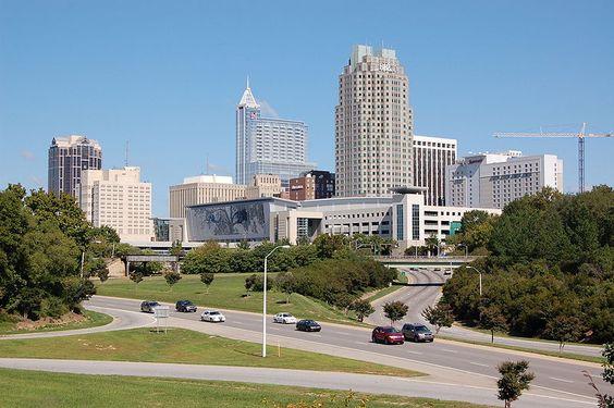 Fayetteville ,NC -