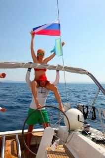 Get Your #Sailing_Tours in #Croatia Planned With Us to Make It Memorable Journey