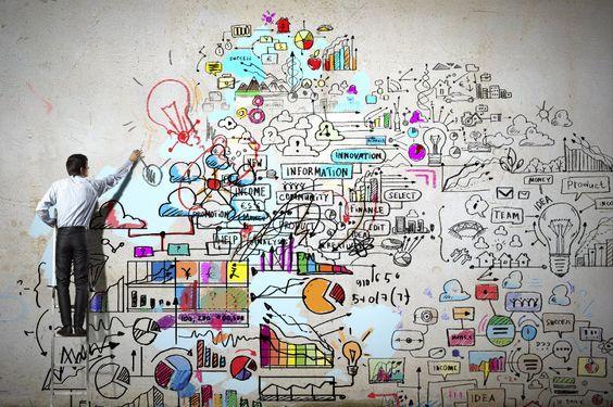A programação conta com música, notícias e dicas de empreendedorismo, finanças, negócios e mercado de trabalho.