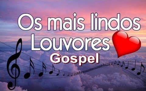 Pin Do A Frederico Capitango Em Musica Gospel De 2020 Musicas