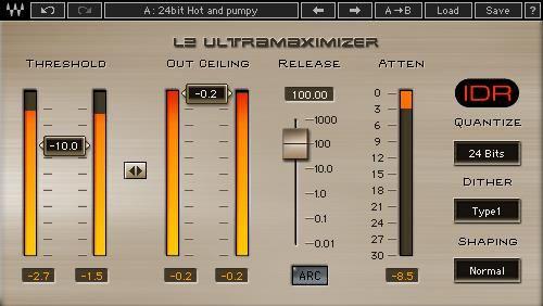 7 Best Waves Plugins For Mastering Ultimate Waves Audio Guide In 2020 Waves Plugins Plugins Audio