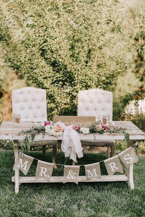 Weddings An Enormous And Fun Resource On Wedding Examples Small Weddings Wedding Backyard Reception Backyard Wedding Decorations Outdoor Wedding Decorations