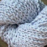 Florafil Baby Yarn