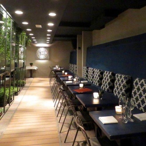 le jardin utrecht mariaplaats restaurant en bloemist