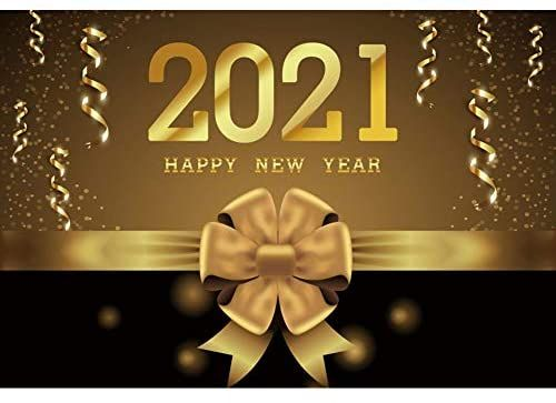 Happy New Year 2021 In 2020 Happy New Years Eve Happy New Year Fireworks Happy New Year Images