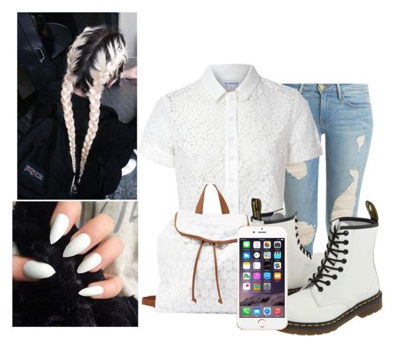 """""""Untitled #15"""" by ohthatsegypt on Polyvore"""