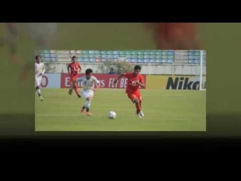 Psm Makassar Ina Vs Kaya Phi Soccer Full Game Highlights 02 Apr Full Games Soccer Youtube