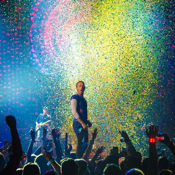 Coldplay (@coldplay) | Twitter