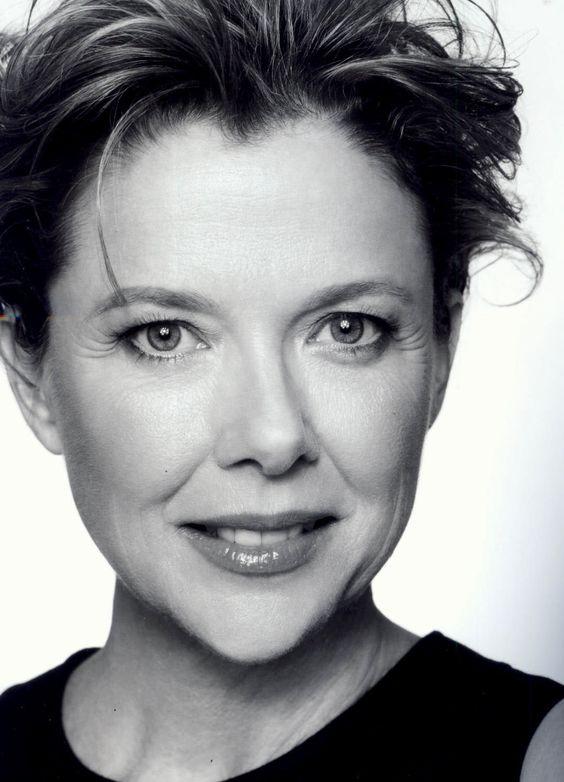 Annette Bening, 2003