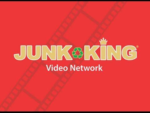 Junk King™ | Mattress Disposal Dallas / Fort Worth, TX