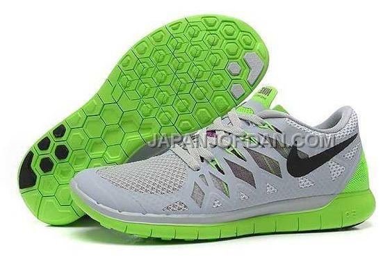 http://www.japanjordan.com/nike-free-50-2014-womens-light-gray-green-shoes.html 新着 NIKE FREE 5.0 2014 WOMENS LIGHT グレー 緑 SHOES Only ¥7,598 , Free Shipping!