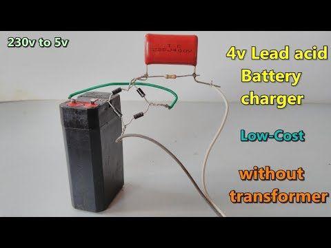 Pin On Fuente De Voltage Variado