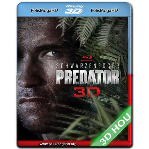 Pelismegahd 1080p 720p 3d Sbs Dvdrip Mkv Part 40 Depredador Pelicula Portadas De Peliculas Descargar Peliculas